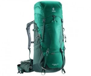 website for discount latest discount quality design 22 Reasons to Buy/NOT Buy Deuter Aircontact Lite 75, 65, 55 ...